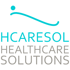 HCaresol